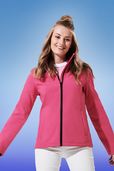 softshell-jacket-donna-idroreppellente-regatta